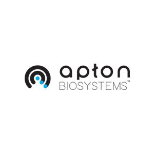 Apton Biosystems