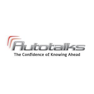 Autotalks