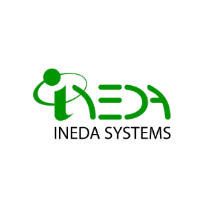 Ineda Systems