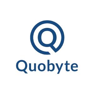 Quobyte