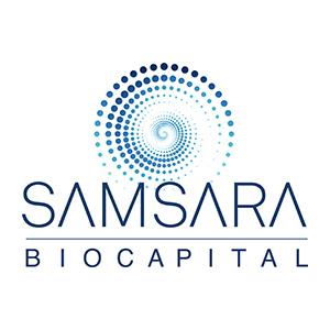 Samsara BioCapital