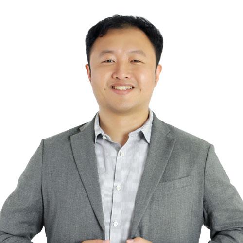 Chris Wen
