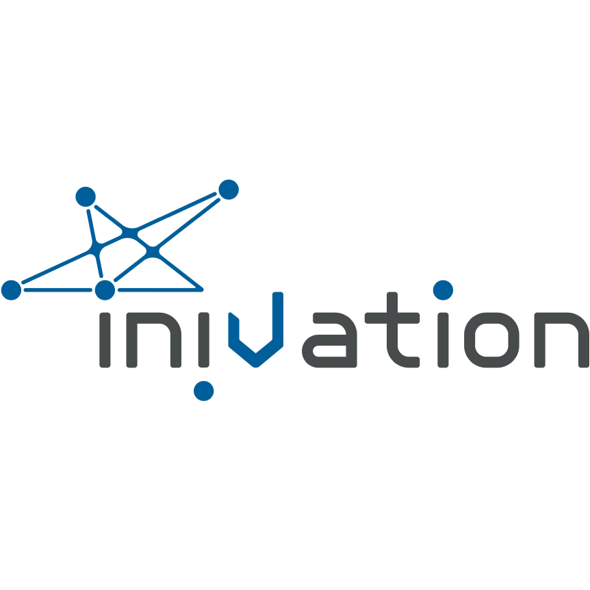 iniVation