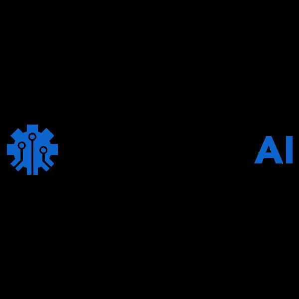 Landing AI